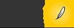 UWG Lennestadt Logo